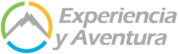 Experiencia y Aventura