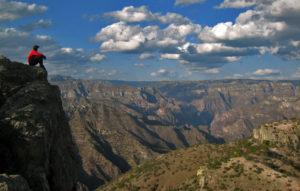 Barrancasi-panoramica